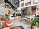 Wambrechies Secteur Bondues-Wambr-Roncq Appartement  4 pièces 97 m²