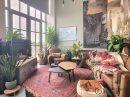 Appartement 4 pièces Wambrechies Secteur Bondues-Wambr-Roncq  97 m²