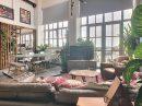 Wambrechies Secteur Bondues-Wambr-Roncq  97 m² 4 pièces Appartement