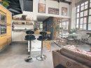 Appartement 97 m² Wambrechies Secteur Bondues-Wambr-Roncq 4 pièces