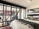 Appartement 97 m² 4 pièces Wambrechies Secteur Bondues-Wambr-Roncq
