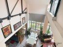 Appartement Wambrechies Secteur Bondues-Wambr-Roncq 97 m²  4 pièces