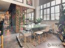 97 m² Wambrechies Secteur Bondues-Wambr-Roncq Appartement 4 pièces