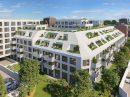 Appartement 70 m² Lille Secteur Lille 4 pièces