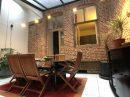 Appartement  Lille Secteur Lille 147 m² 5 pièces