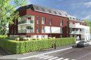 Appartement 48 m² Croix Secteur Croix-Hem-Roubaix 3 pièces