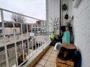 4 pièces Lille Secteur Lille  75 m² Appartement