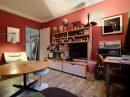 4 pièces Appartement Lille Secteur Lille  75 m²