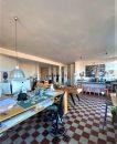 Appartement 151 m² Saint-André-lez-Lille Secteur Autres villes du Nord 2 pièces