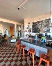Appartement Saint-André-lez-Lille Secteur Autres villes du Nord 151 m² 2 pièces