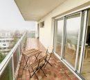 103 m² 4 pièces Appartement  Lambersart Secteur Lambersart