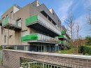 Appartement 91 m² Marcq-en-Barœul Secteur Marcq-Wasquehal-Mouvaux 3 pièces