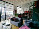 Appartement Croix Secteur Croix-Hem-Roubaix 89 m² 4 pièces