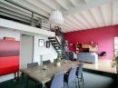 Appartement 89 m² Croix Secteur Croix-Hem-Roubaix 4 pièces