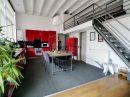Appartement  Croix Secteur Croix-Hem-Roubaix 4 pièces 89 m²
