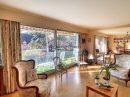 Appartement  Croix Secteur Croix-Hem-Roubaix 6 pièces 160 m²