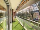 160 m²  Appartement Croix Secteur Croix-Hem-Roubaix 6 pièces