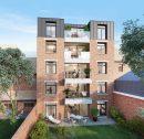 Appartement Marcq-en-Barœul Secteur Marcq-Wasquehal-Mouvaux 62 m² 3 pièces