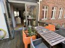88 m² Appartement  3 pièces Lille Secteur Lille