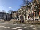 Appartement Lille Secteur Lille 98 m² 4 pièces