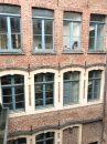 Appartement 35 m² Lille Secteur Lille 2 pièces