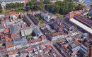 Appartement  Lille Secteur Lille 83 m² 3 pièces