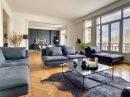 Appartement 186 m² 5 pièces Marcq-en-Barœul Secteur Marcq-Wasquehal-Mouvaux