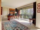 Appartement 275 m² 7 pièces