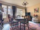 Appartement 72 m² 3 pièces Lille Secteur La Madeleine