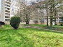 3 pièces Appartement  72 m² Lille Secteur La Madeleine