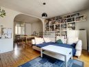 Appartement 97 m² La Madeleine Secteur La Madeleine 4 pièces