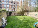 97 m² La Madeleine Secteur La Madeleine  4 pièces Appartement