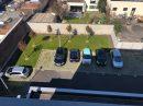 Appartement  Croix Secteur Croix-Hem-Roubaix 102 m² 4 pièces
