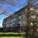 Appartement 85 m² Provin Secteur Seclin 4 pièces