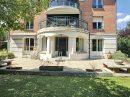 Appartement  Marcq-en-Barœul Secteur Marcq-Wasquehal-Mouvaux 131 m² 5 pièces