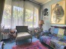 131 m² 5 pièces Marcq-en-Barœul Secteur Marcq-Wasquehal-Mouvaux Appartement