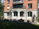 131 m² 5 pièces  Appartement Marcq-en-Barœul Secteur Marcq-Wasquehal-Mouvaux