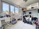 Appartement  Marcq-en-Barœul Secteur Marcq-Wasquehal-Mouvaux 5 pièces 154 m²