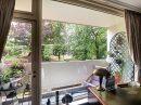 128 m² Roubaix Secteur Croix-Hem-Roubaix  6 pièces Appartement