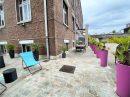5 pièces  269 m² Appartement