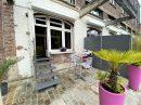 269 m² Appartement   5 pièces