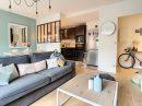 Appartement 67 m² Lille Secteur Lille 3 pièces