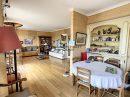Appartement  Marcq-en-Barœul Secteur Marcq-Wasquehal-Mouvaux 110 m² 5 pièces