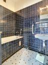 110 m² Appartement Marcq-en-Barœul Secteur Marcq-Wasquehal-Mouvaux 5 pièces