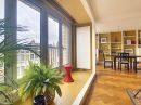 Appartement  La Madeleine Secteur Lille 112 m² 4 pièces