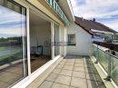 72 m² 3 pièces Marcq-en-Barœul Secteur Marcq-Wasquehal-Mouvaux  Appartement