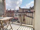 Appartement 70 m² Lille Secteur Lille 3 pièces