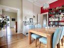 5 pièces 130 m² Roubaix Secteur Croix-Hem-Roubaix Appartement