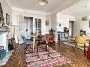 Appartement 85 m² La Madeleine Secteur Lille 3 pièces