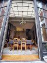 lille Secteur Lille 8 pièces 333 m²  Appartement